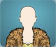Elite Shop-Female-Clothes-1
