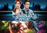 Criminal Case - -6