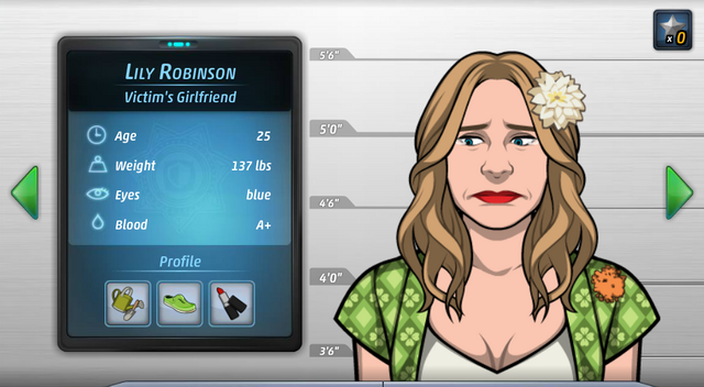 Dosya:Lily Robinson.png