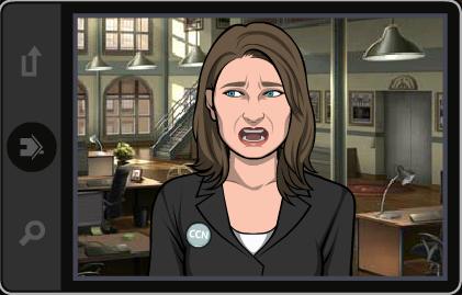Dosya:Rachel's VideoMessage.png