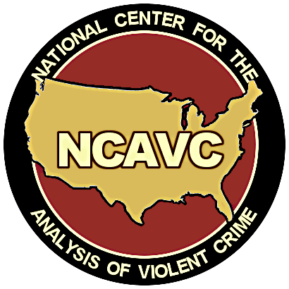 File:NCAVC SEAL.png