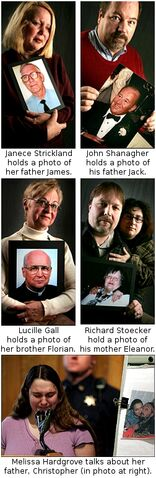 File:Cullen's victims.jpg