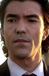 Owen Kim