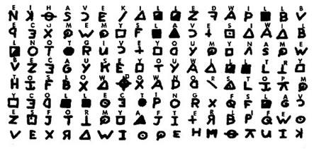 File:Cipher 1.jpg