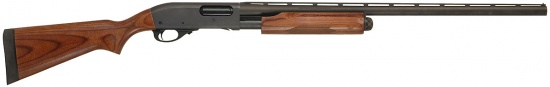 File:Remington 870 Field.jpg