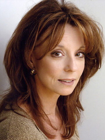 File:Suzanne Ford.jpg