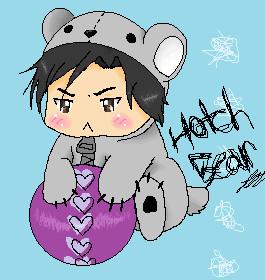 File:Hotch bear 2 by buizel149.jpg