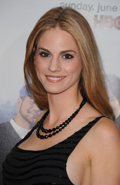 kelly kruger bmskelly kruger bms, kelly kruger twitter, kelly kruger instagram, kelly kruger, kelly kruger blue mountain state, kelly kruger wedding, kelly kruger and darin brooks, kelly kruger bold and the beautiful, kelly kruger net worth, kelly kruger imdb, kelly kruger facebook, kelly kruger feet, kelly kruger hot, kelly kruger engagement ring, kelly kruger boyfriend, kellie kruger md, kelly kruger shorewest, kelly kruger and darin brooks engaged, kelly kruger entourage, kelly kruger nudography
