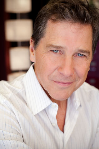 File:Tim Matheson.jpg