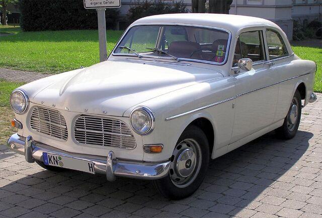 File:Volvo Amazon p130 122s.jpg