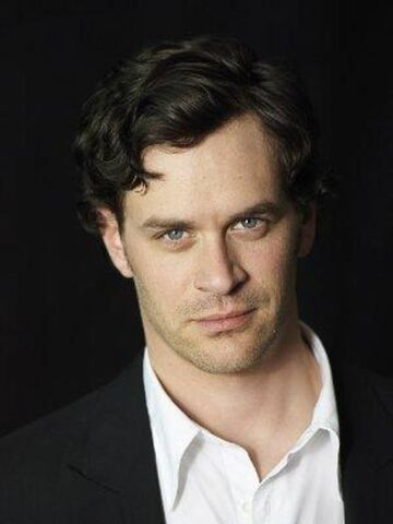 File:Tom Everett Scott.jpg