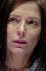 Donna Mangold