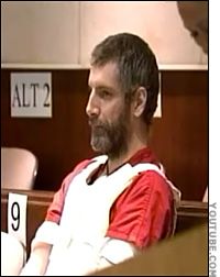 Duncan in court