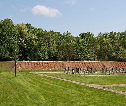 File:Academy firing range.jpg