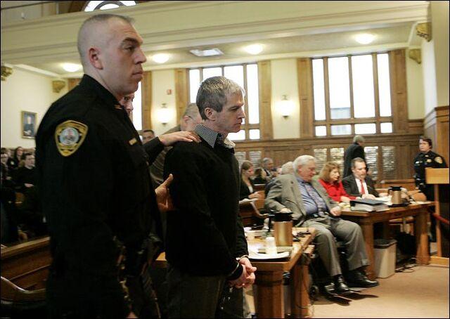 File:Cullen sentenced.jpg