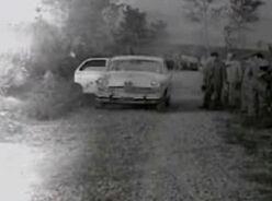 Mostro 1968