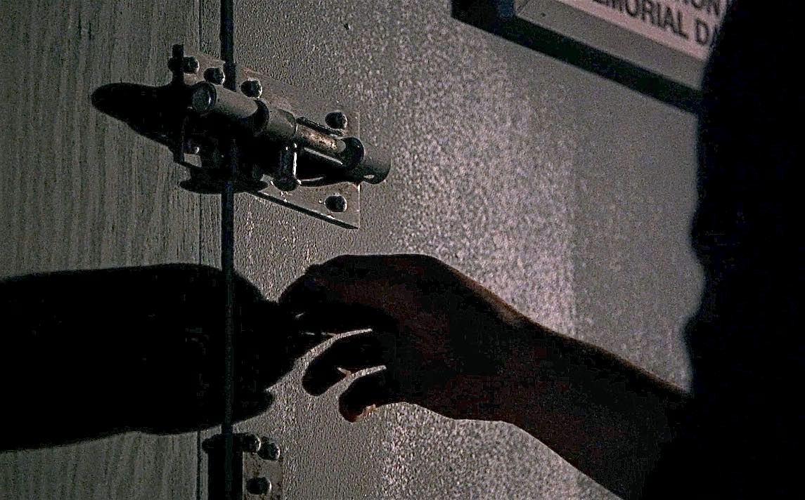 criminal minds season 7 episode guide wiki