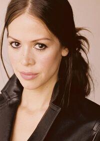 Melissa Pino