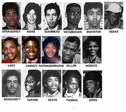 File:Dahmer's victims.jpg