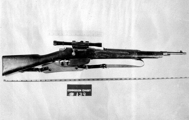File:Oswald's rifle.jpg