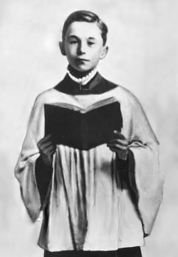 File:Haigh as choirboy.jpg