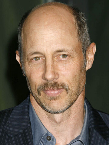 File:Jon Gries.jpg