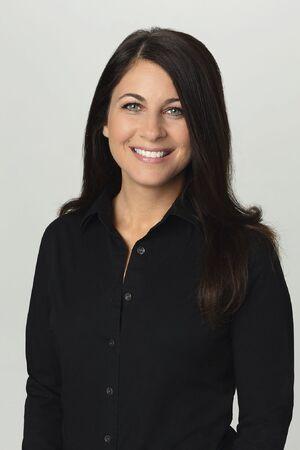 Erica Messer