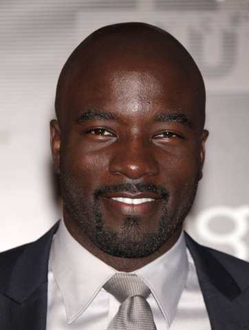 File:Mike Colter.png