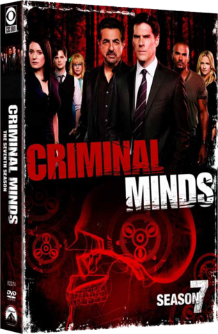 File:Season Seven DVD.png