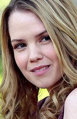 Claire Dunbar