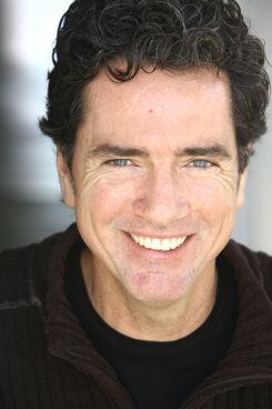 Eddie Kehler