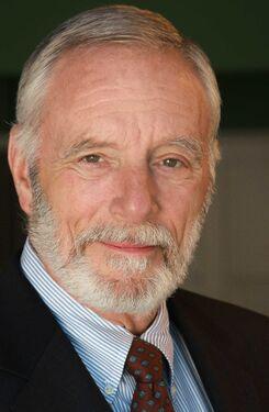 Ned Schmidtke