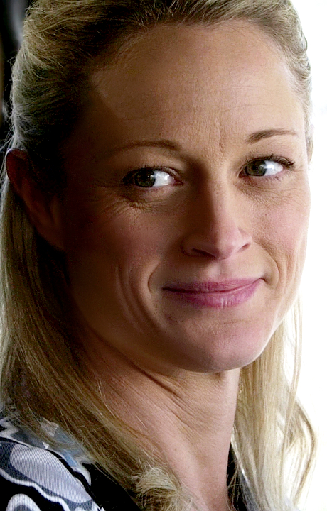 Teri Polo i love you tommy brown