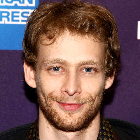 File:Johnny Lewis detail.jpg