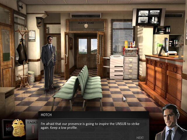 File:PC GAME - AUSTIN PD.jpg