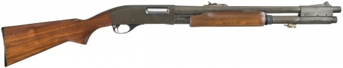 File:Remington 870 Extended.jpg