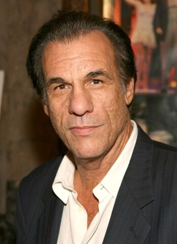 File:Robert Davi.jpg