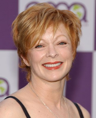 File:Frances Fisher.jpg