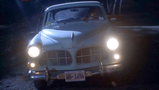 File:Reid's Volvo - front.jpg