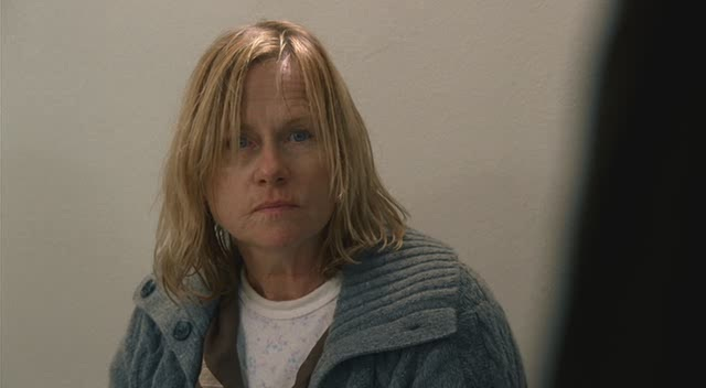 File:Amy Madigan.JPG