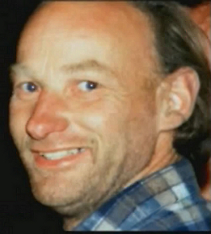 File:Robert Pickton.jpg
