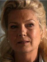 Jane Winmar