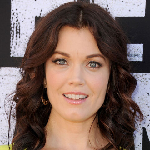 File:Bellamy Young detail.jpg