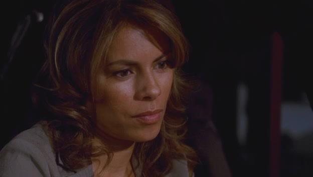File:Lisa Vidal.JPG