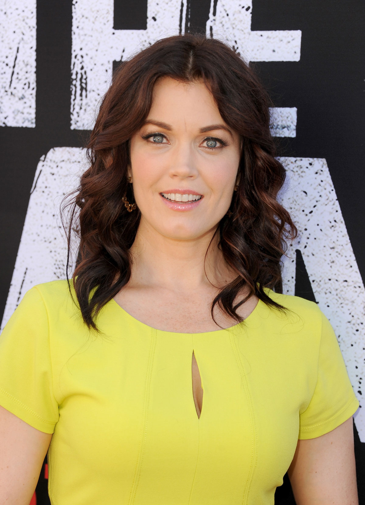 bellamy young supernaturalbellamy young listal, bellamy young height, bellamy young supernatural, bellamy young relationship, bellamy young birthday, bellamy young gallery, bellamy young site, bellamy young imdb, bellamy young baby, bellamy young husband, bellamy young hot photos, bellamy young fan site, bellamy young salary, bellamy young photos, bellamy young, bellamy young married, bellamy young pregnant, bellamy young grey anatomy, bellamy young instagram, bellamy young singing