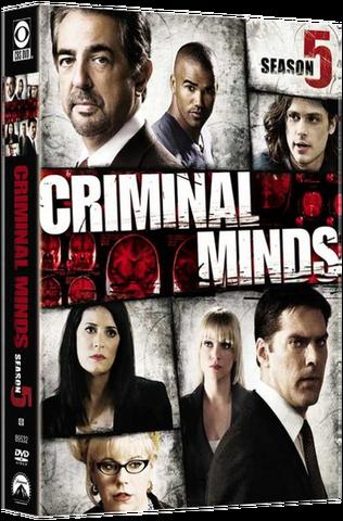 File:Season Five DVD.png