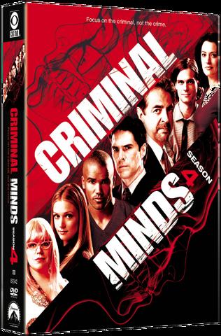 File:Season Four DVD.png