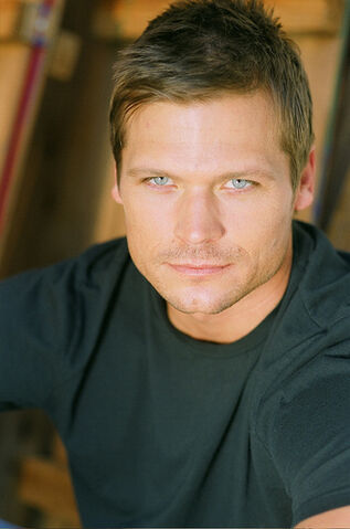 File:Bailey Chase.jpg
