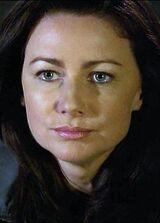 Chloe Donaghy