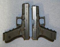 Glock17vs19